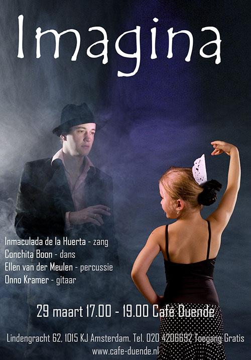 poster-imagina-1bis-500